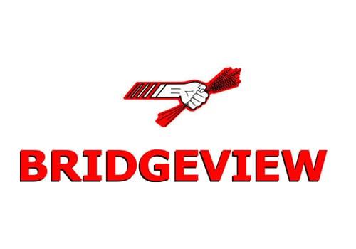 bridgeview-baleking