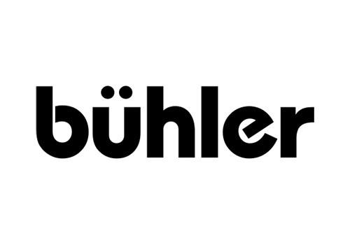 buhler