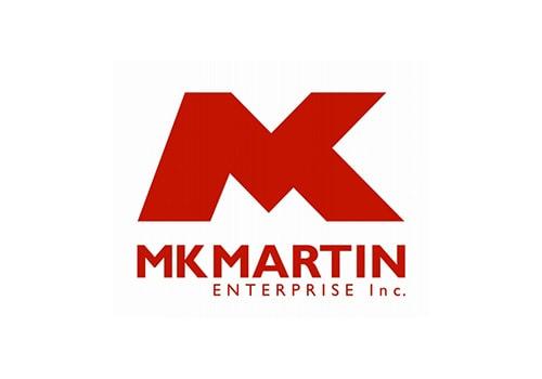 mk-martin