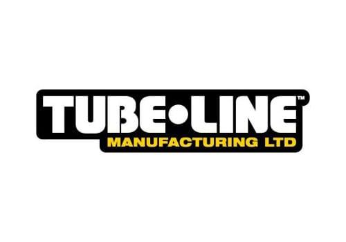 tubeline